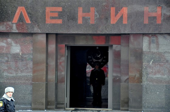 Дом-музей В И Ленина в г Подольске - YouTube