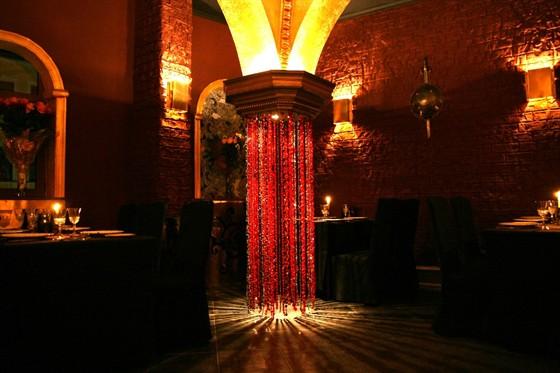 Ресторан Опричник - фотография 1