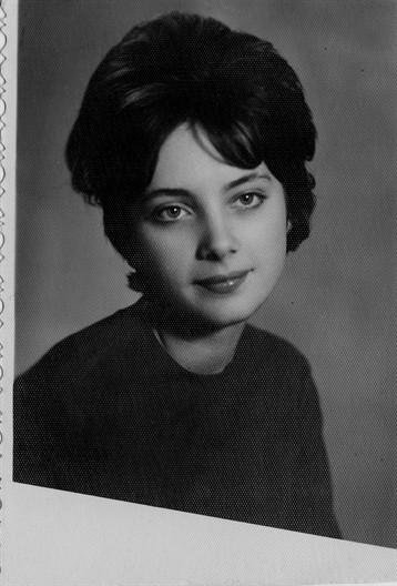 Марианна Кушнерова - p_f