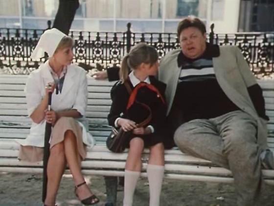 классам вов фильм гостья из будущего изменил советских детей вот русских туристов