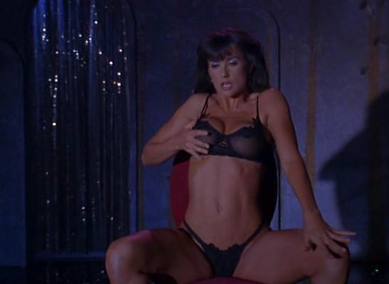 красиви  Cекс  Huge Sex TV