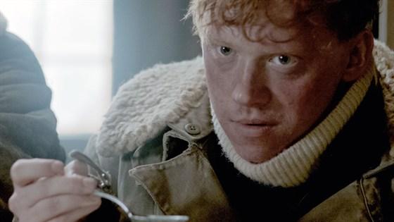 Смотреть фильм в белом плену 2012 в хорошем качестве hd