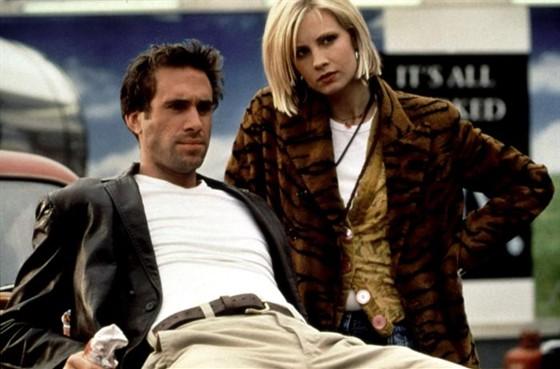 martha meet frank daniel and laurence watch online