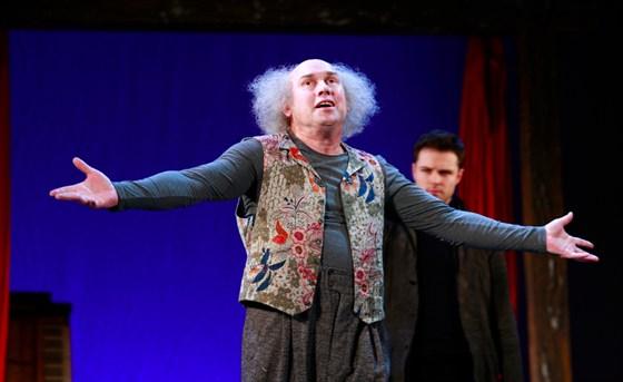 12 декабря 19:30 театр мир приглашает на спектакль старший сын по пьесе а в вампилова