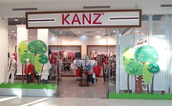 Популярные интернет магазины дешевой одежды