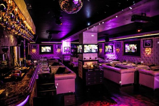 Отзывы гостей отеля  hotel, casino  night club 17dalec, жалец, словения