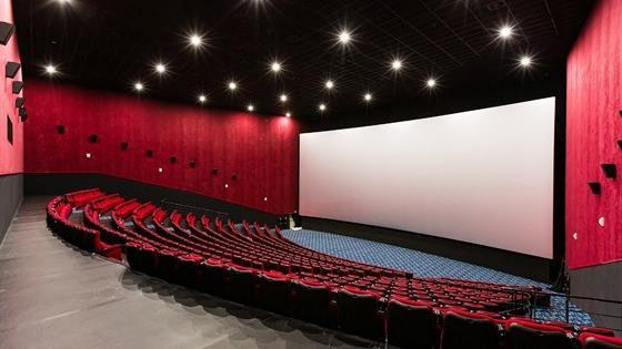 фирма мир планета кино уфа расписание фильмов и цены