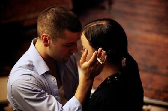 Мы верим в любовь 2011 на киного