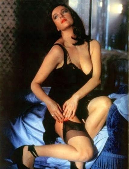 smotret-onlayn-eroticheskoe-retro-video