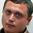 Константин Агунович